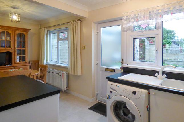Kitchen/Dining of Oldfield Lane, Oldfield Park, Bath BA2