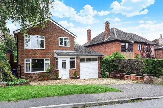 Property Sold In Nether Heyford