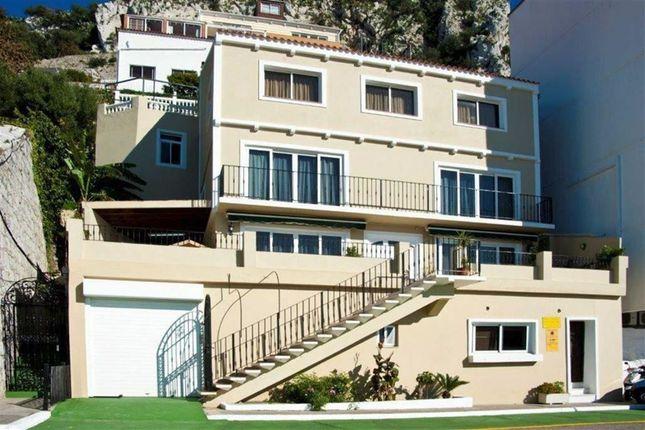 Thumbnail Property for sale in Gardiner's Road, Gibraltar, Gibraltar