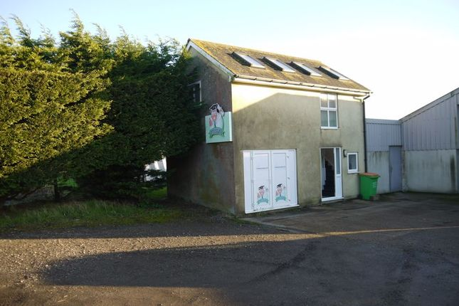 Thumbnail Office to let in Old Romney, Romney Marsh