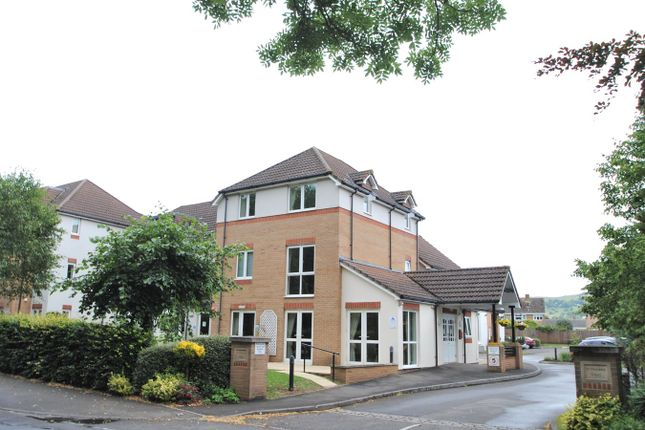 Thumbnail Property for sale in Cheltenham Road, Bishops Cleeve, Cheltenham