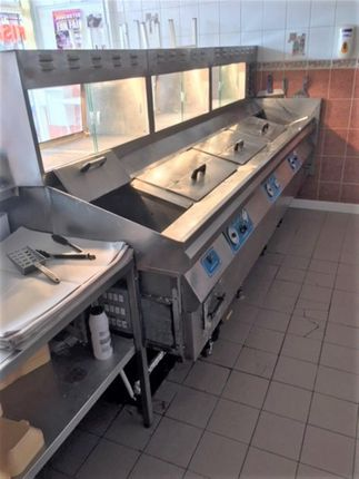 Photo 1 of Fish & Chips DN2, Wheatley, South Yorkshire