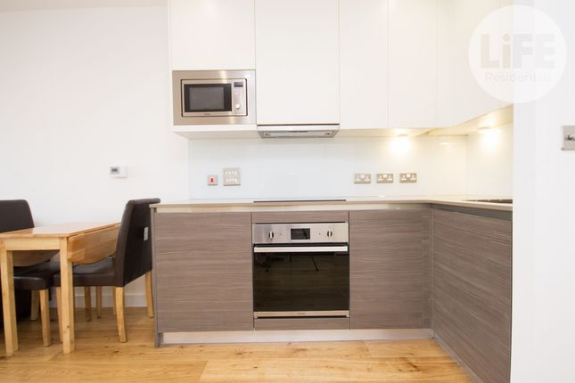 Photo 2 of Tryon Apartments, Balfour Road, Hounslow, Middlesex TW3