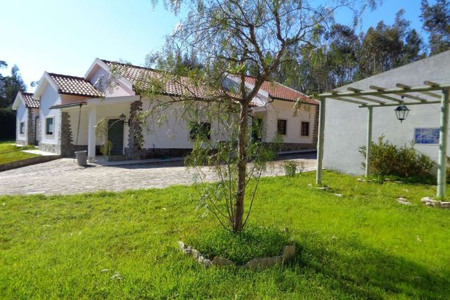 4 bed property for sale in Cadaval, Lisbon, Portugal