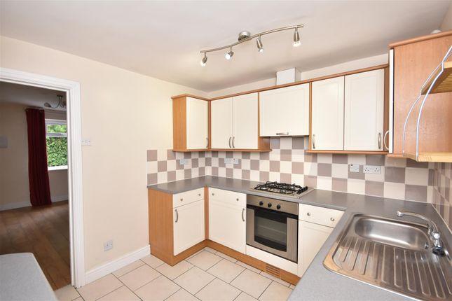 Thumbnail Property to rent in Graig Road, Morriston, Swansea