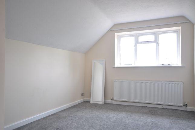 Bedroom 3 of Langham Road, Robertsbridge TN32