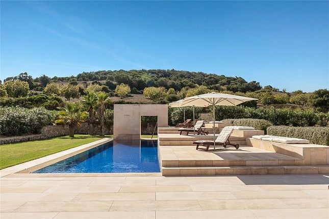 Thumbnail Villa for sale in Finca With Incomparable Style, Sant Llorenç De Cardassar, Balearic Islands, Spain