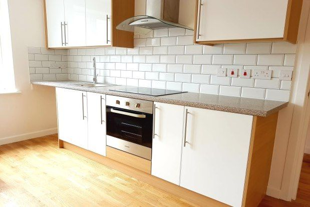 Thumbnail Flat to rent in Baker Lane, King's Lynn