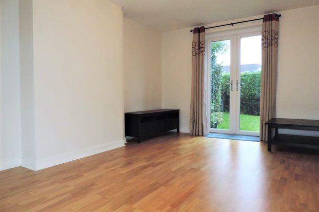 Property to rent in Shepherds Hill, Guildford