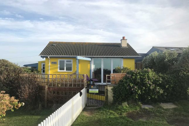 Thumbnail Property for sale in Freathy, Millbrook, Torpoint