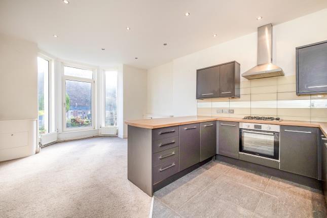 1 bed flat for sale in 114 Victoria Road, Dartmouth, Devon TQ6