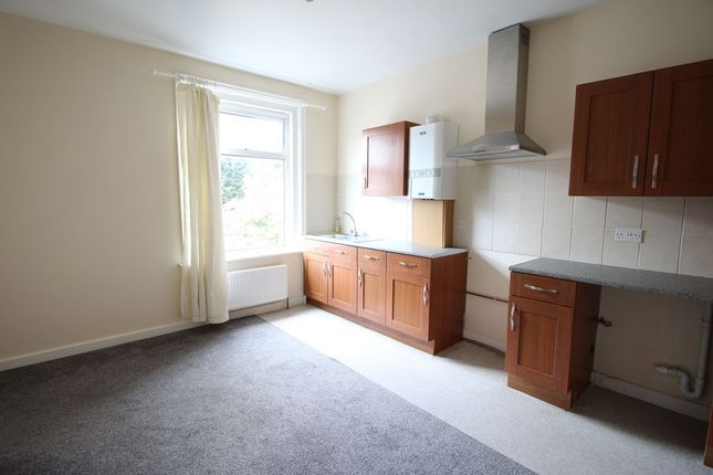 Thumbnail Flat to rent in Melton High Street, Wath-Upon-Dearne, Rotherham