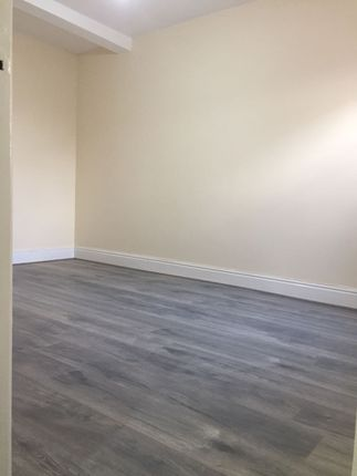 Thumbnail Flat to rent in Alcester Road, Birmingham