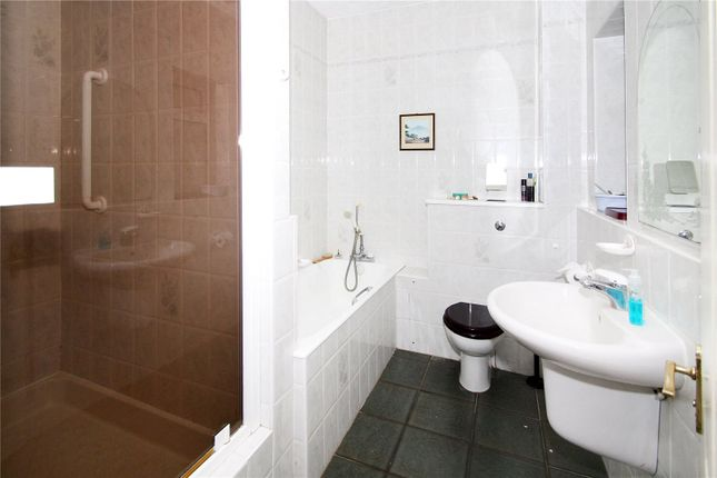 Bathroom of Ham Manor, Angmering, West Sussex BN16