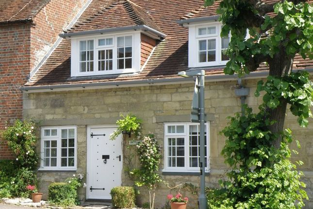 2 bed property to rent in High Street, Hindon, Salisbury