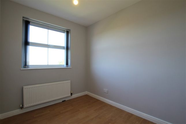 Bedroom 2 of Scholes View, Ecclesfield, Sheffield S35