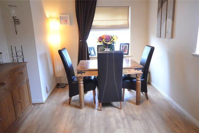 Dining Room 2 of Mill Road, Basingstoke, Hampshire RG24