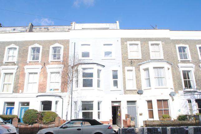 Dsc_0170 of Jackson Road, London N7