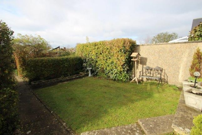 Homes For Sale In Laverstock Salisbury