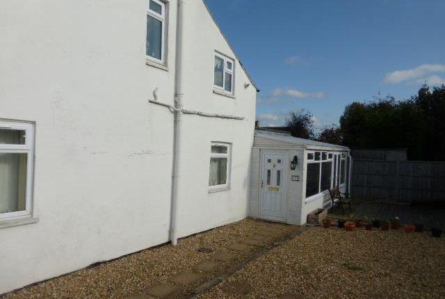 Thumbnail Property to rent in Upper Sherborne Road, Basingstoke