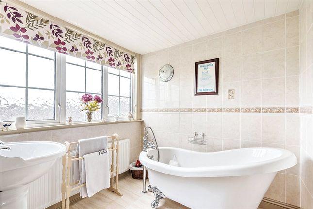 Bathroom of Mill Street, Corfe Mullen, Wimborne, Dorset BH21