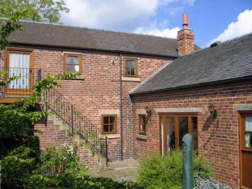 Thumbnail Detached house to rent in Swallows Haunt, Overlane, Belper, Derbyshire