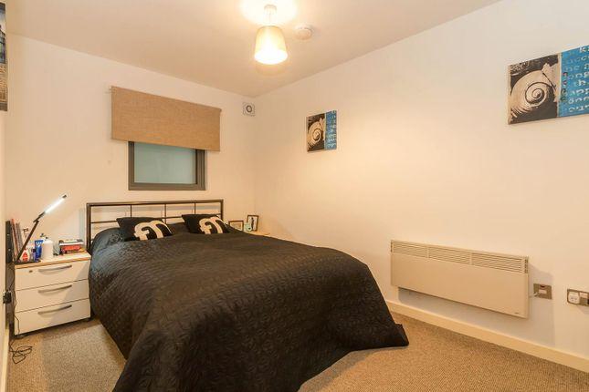Bedroom 2 of Kenyon Street, Hockley, Birmingham B18