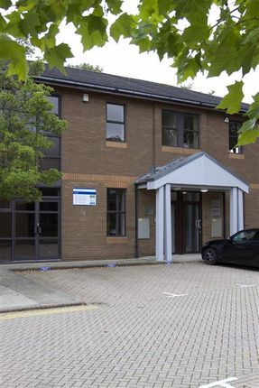 Thumbnail Office to let in Bristol