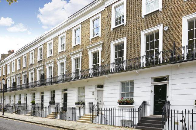 Picture No. 03 of Cheltenham Terrace, Chelsea, London SW3