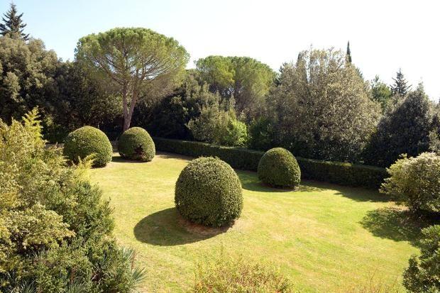 Picture No. 27 of Villa Il Moro, Impruneta, Tuscany, Italy