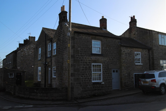 Thumbnail Pub/bar for sale in Fearby Cross, Fearby, Ripon