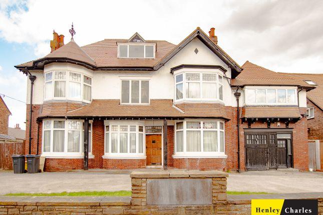 Thumbnail Detached house for sale in Chester Road, Erdington, Birmingham