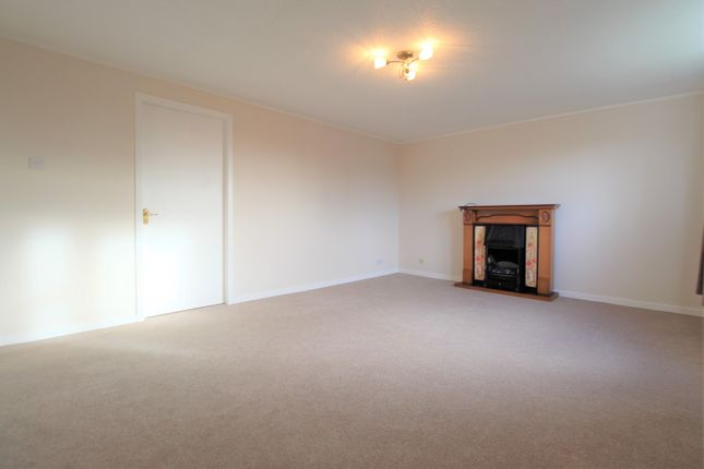 2 bed flat for sale in Balgownie Way, Aberdeen