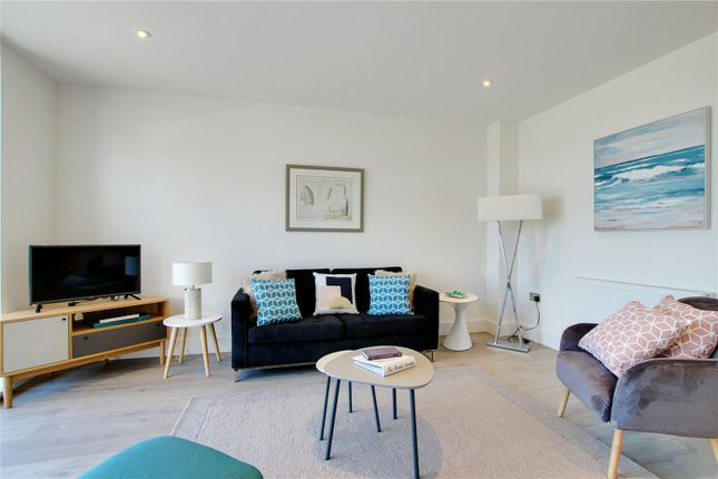 Picture No. 27 of Apartment 1, 3 Lennox Road, Worthing, West Sussex BN11