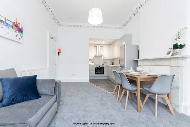 Thumbnail Terraced house to rent in Moravian Road, Kingswood, Bristol