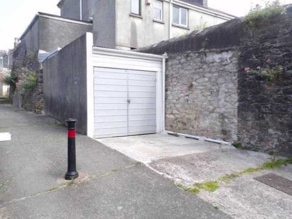 Picture No.02 of Rear Of Eton Avenue, Plymouth, Devon PL1