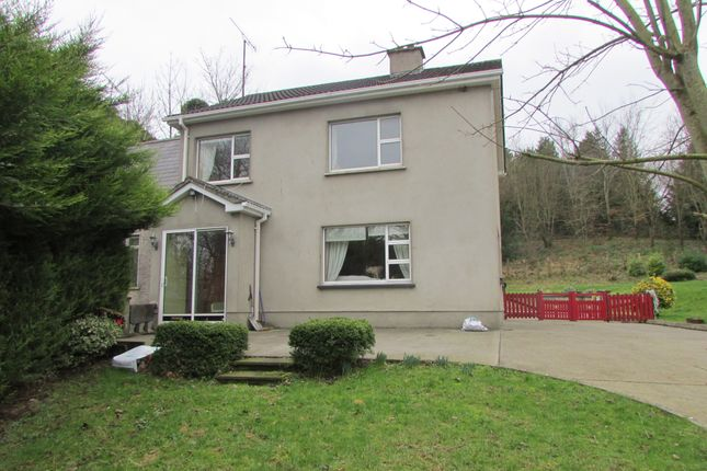 3 bed country house for sale in Ballyhoe House, Coolderry P.O., Carrickmacross, Monaghan