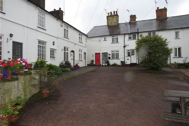 Picture No. 09 of Hill Square, Darley Abbey, Derby DE22