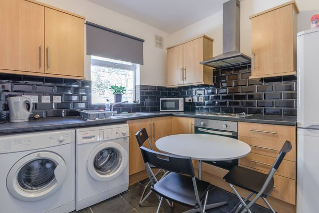 Thumbnail Property to rent in Moyers Road, Leyton