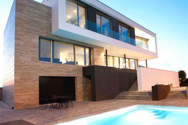 Thumbnail Villa for sale in Torre De La Horadada, Pilar De La Horadada, Spain