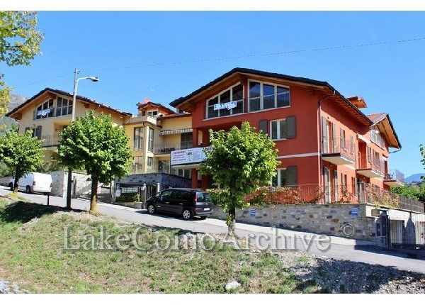 Tremezzo, Lake Como, 22019, Italy