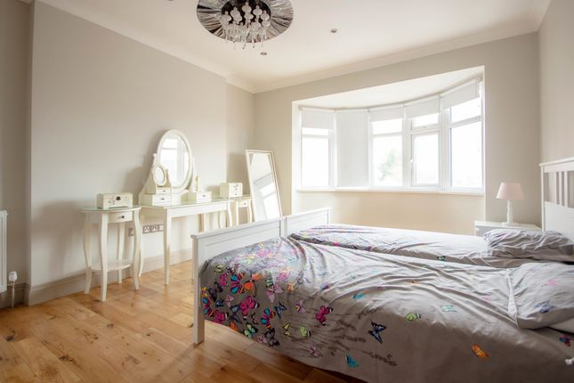 Thumbnail Room to rent in Room 4, Foster Road