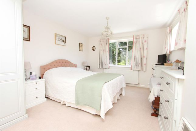 Bedroom 1 of Thornhill Road, Ickenham, Uxbridge UB10
