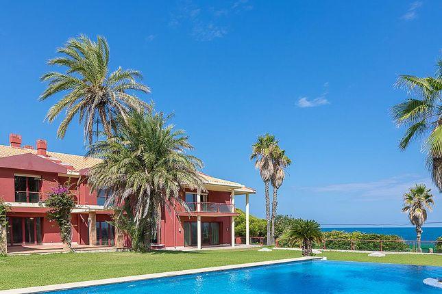 Thumbnail Villa for sale in Dénia, Alicante, Spain
