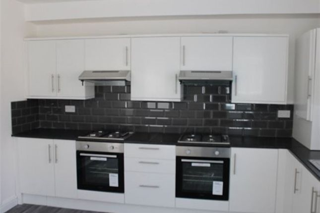Thumbnail Property to rent in Hartington Road, Liverpool, Merseyside