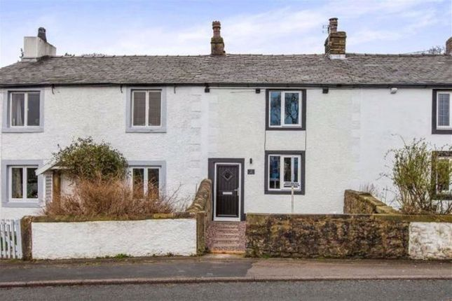 2 bed cottage for sale in Clitheroe Road, Knowle Green, Preston PR3