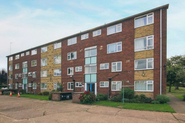 Thumbnail Flat to rent in Elmwood Court, Canal Basin, Coventry