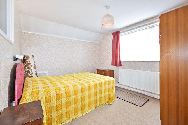 Bedroom 2 of Oakley Park, Bexley, Kent DA5