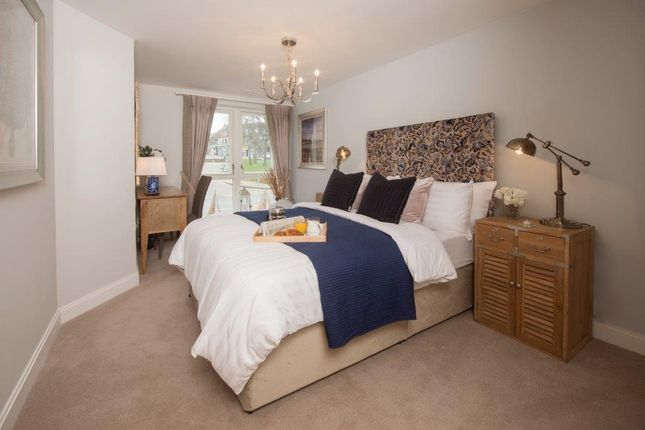 Bedroom of St. Edmunds Terrace, Hunstanton PE36