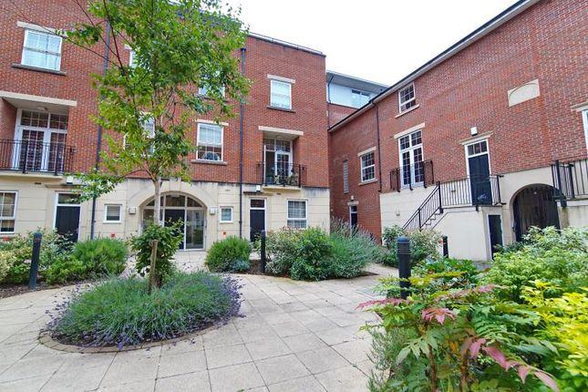 Golden Lion Court, Redcliffe Street, City Centre, Bristol BS1
